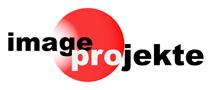 image-projekte