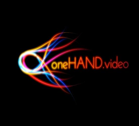 onehand